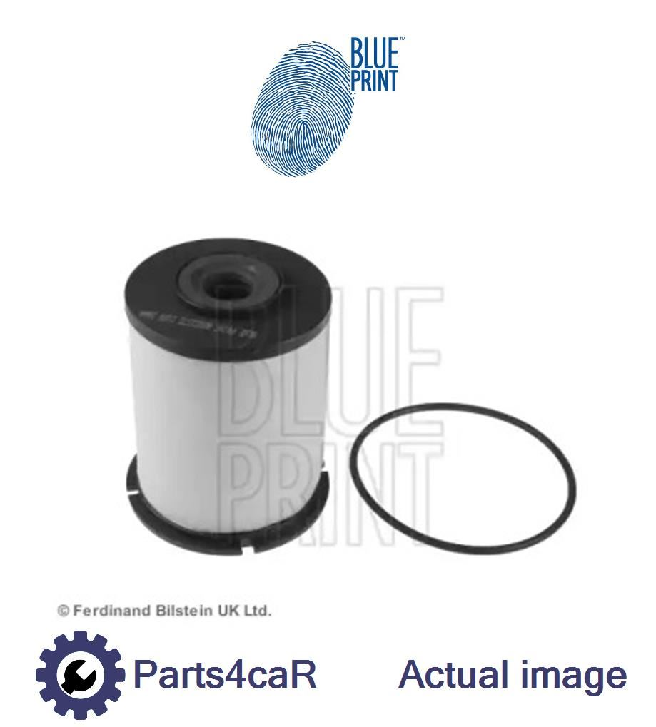 medium resolution of details about new fuel filter for chevrolet opel vauxhall aveo saloon t300 ldv lsf mokka