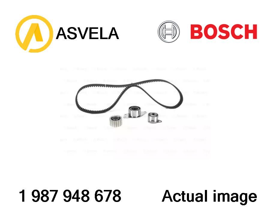 Timing Belt Set for RENAULT,VOLVO MEGANE Scenic,JA0/1,F9Q
