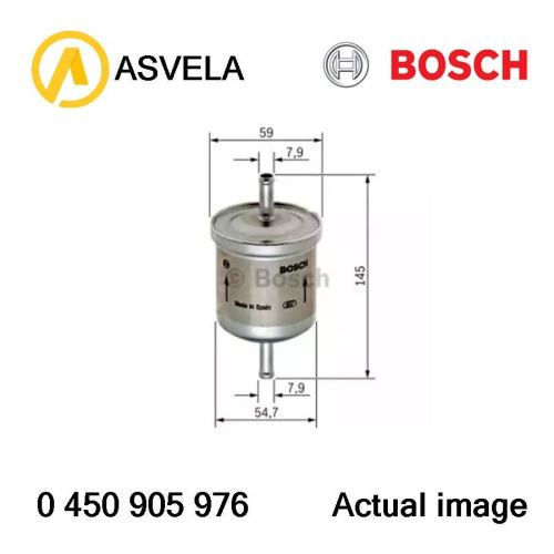 small resolution of details about fuel filter for chevrolet daewoo aveo saloon t250 t255 b12d1 lmu f12s3 lq5 ly4