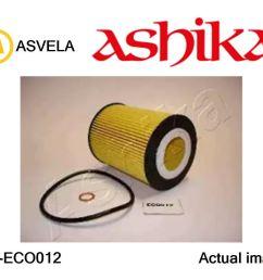 details about oil filter for bmw volvo land rover 3 e36 m50 b20 m52 b20 m50 b25 m52 b28 ashika [ 1205 x 1010 Pixel ]