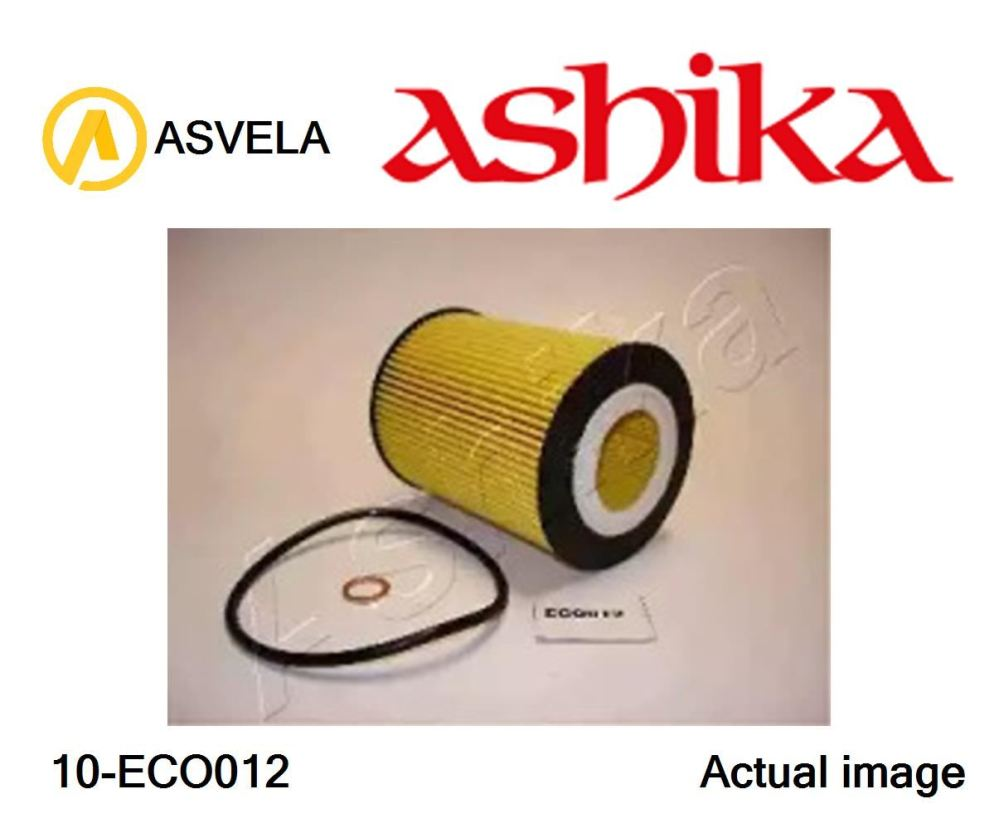 medium resolution of details about oil filter for bmw volvo land rover 3 e36 m50 b20 m52 b20 m50 b25 m52 b28 ashika