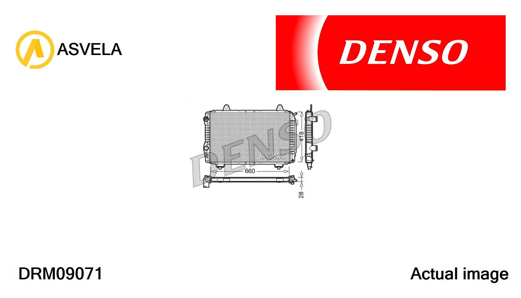 hight resolution of details about radiator engine cooling for citroen peugeot fiat volvo c25 bus 280 290 d9b m705