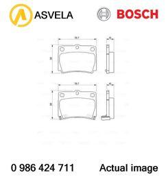 details about brake pad set disc brake for mitsubishi pajero sport i k90 6g72 4d56 t 4d56 hp [ 900 x 1019 Pixel ]