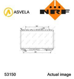 daewoo engine cooling diagram wiring diagram img daewoo engine diagram radiator [ 1000 x 1102 Pixel ]