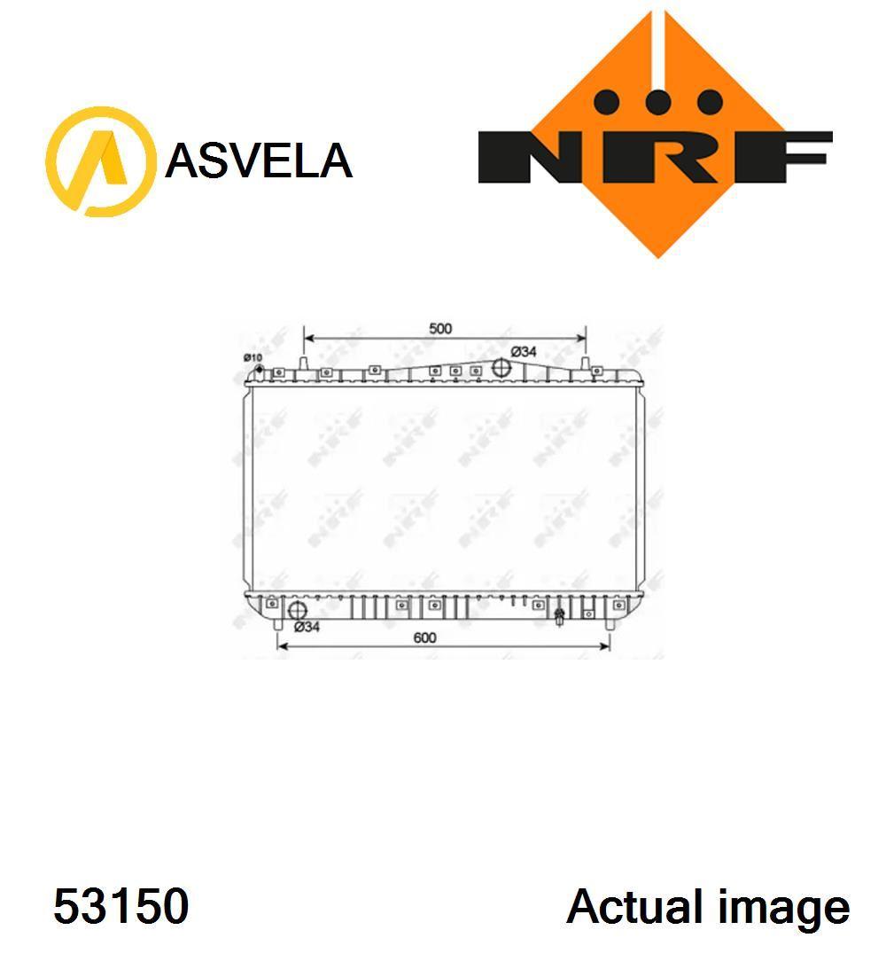 medium resolution of daewoo engine cooling diagram wiring diagram img daewoo engine diagram radiator