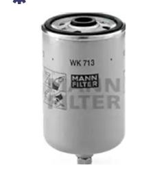 details about new fuel filter for volvo s80 i ts xy d 5244 t d 5244 t2 v70 ii sw d 5244 t5 [ 969 x 1335 Pixel ]