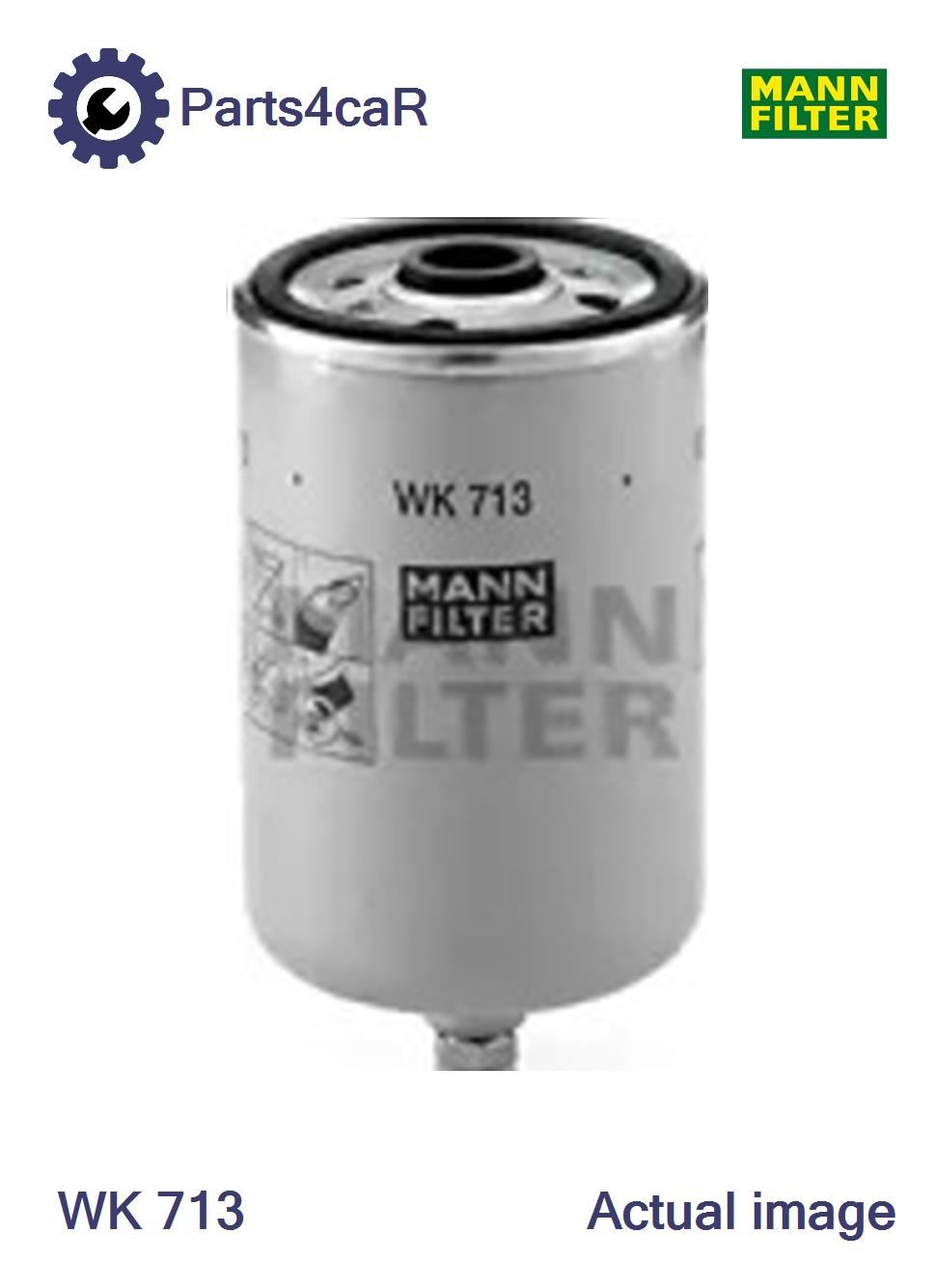 hight resolution of details about new fuel filter for volvo s80 i ts xy d 5244 t d 5244 t2 v70 ii sw d 5244 t5