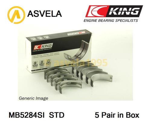 small resolution of details about main shell bearings std for jeep grand cherokee ii grand cherokee iii commander
