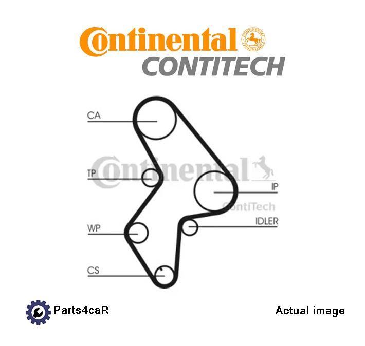 NEW Timing Belt Set for CITROEN,PEUGEOT,ROVER,FIAT,LADA