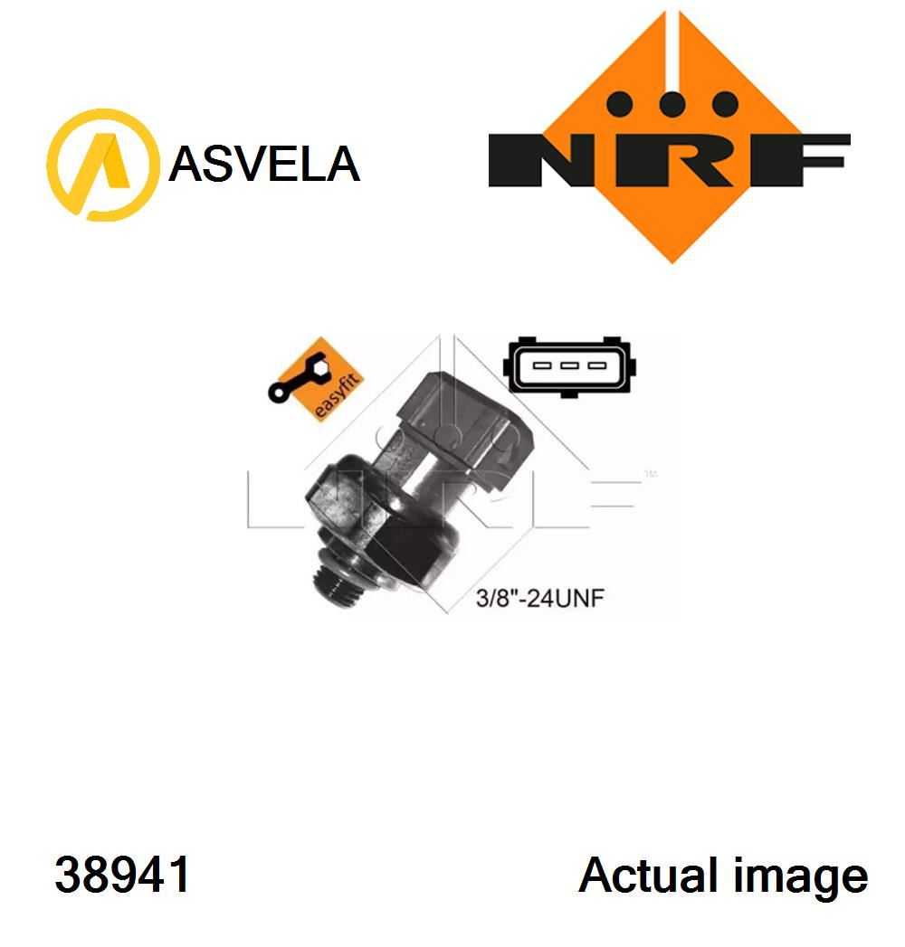 medium resolution of details about pressure switch air conditioning for mercedes benz sl r129 m 104 943 m 103 984