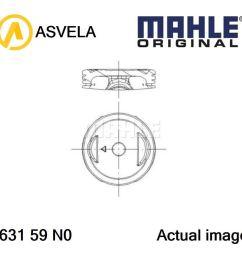 details about piston ring kit for honda civic iv hatchback ec ed ee d15b2 d15b1 d15z1 d15z2 [ 970 x 900 Pixel ]