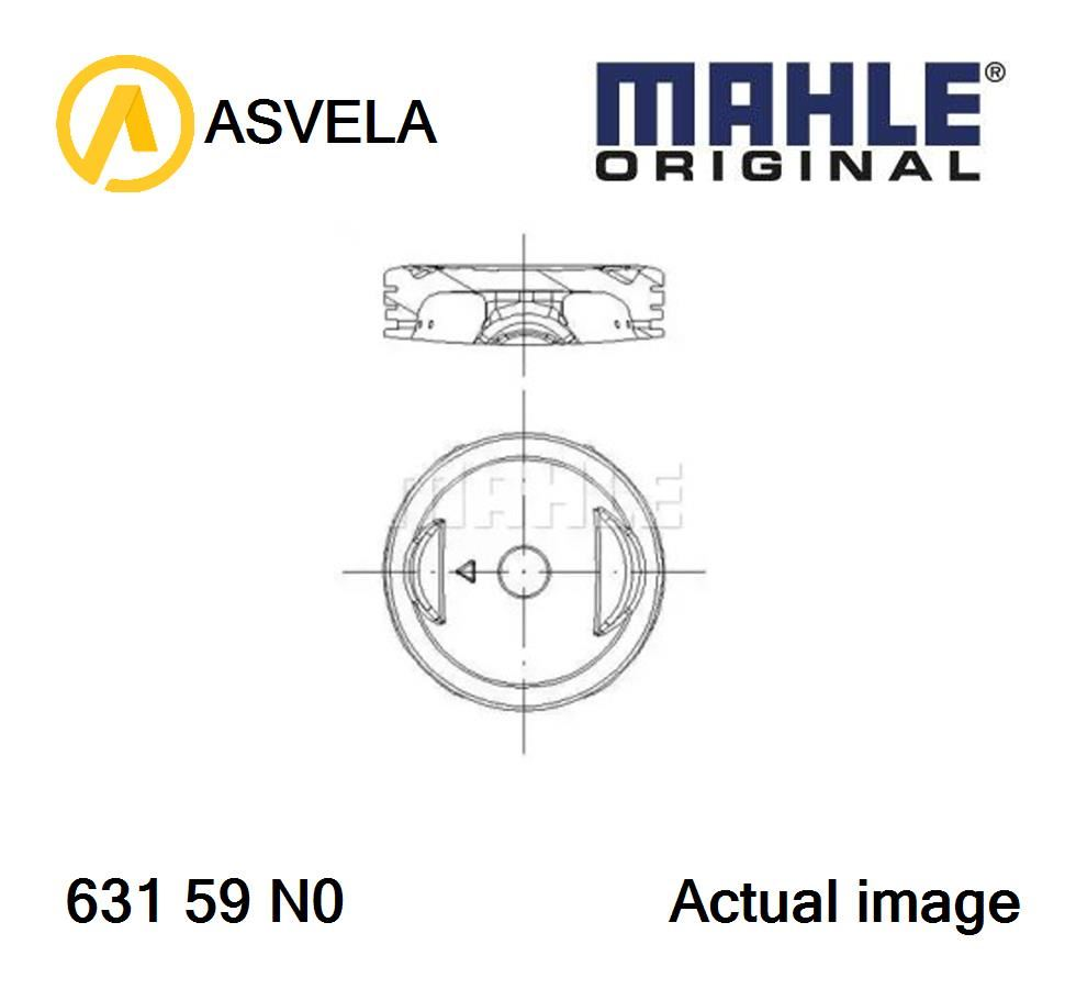 medium resolution of details about piston ring kit for honda civic iv hatchback ec ed ee d15b2 d15b1 d15z1 d15z2