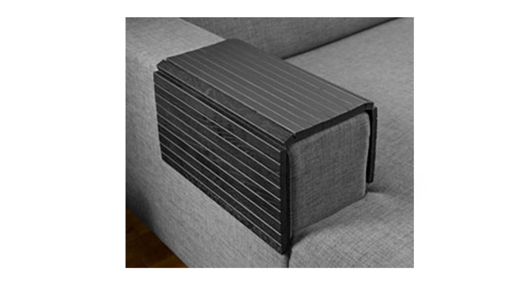 sofa arm rest tray small black bed ikea rodeby armrest table