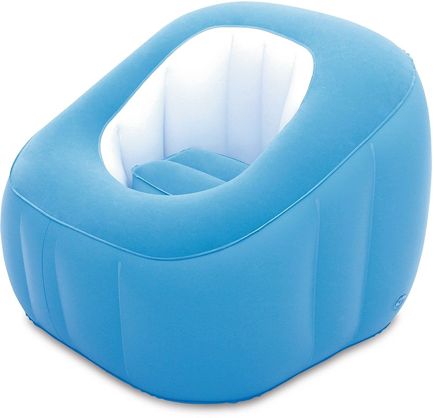 New Inflatable Chair