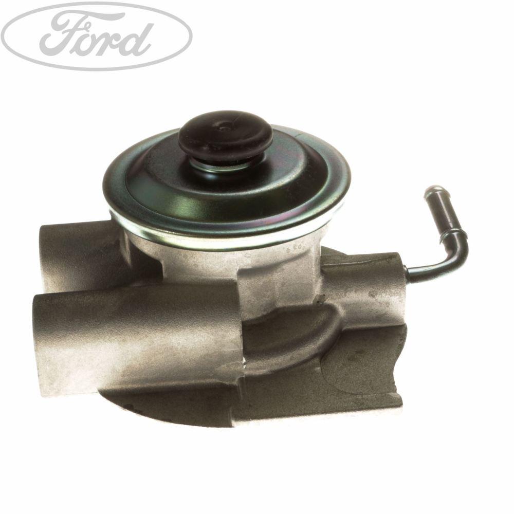 medium resolution of genuine ford ranger 2 2 2 4 tdci everest diesel fuel filter body pump 3950878