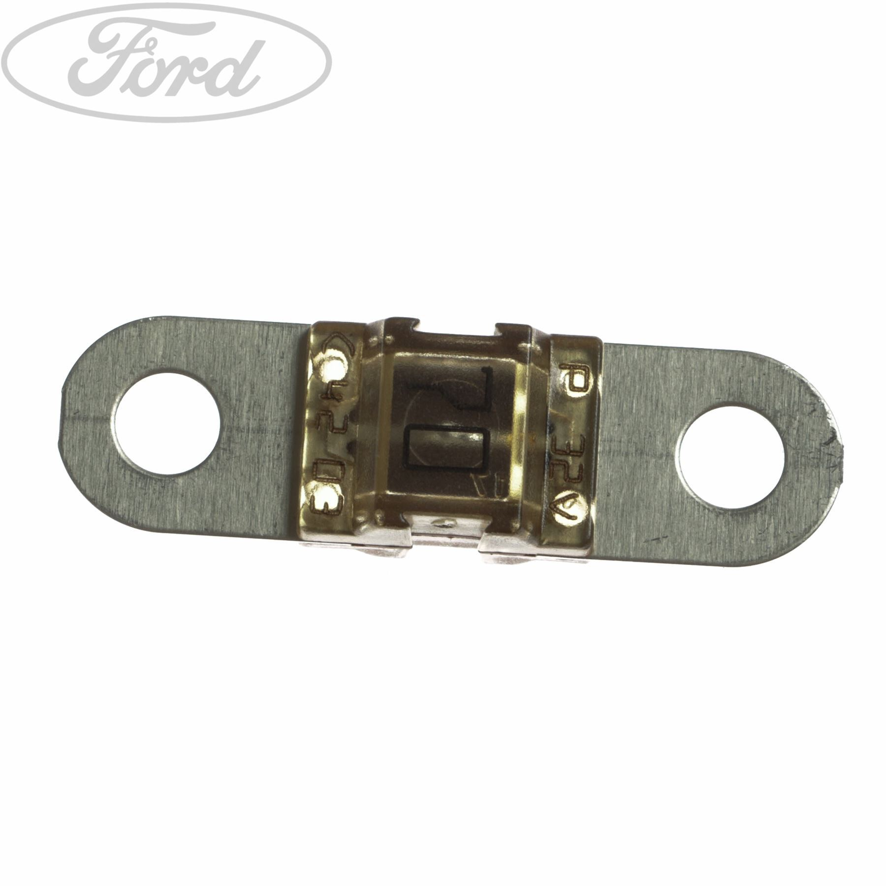 hight resolution of details about genuine ford focus mk3 fiesta mk6 fusion kuga mk1 circuit breaker 1148215