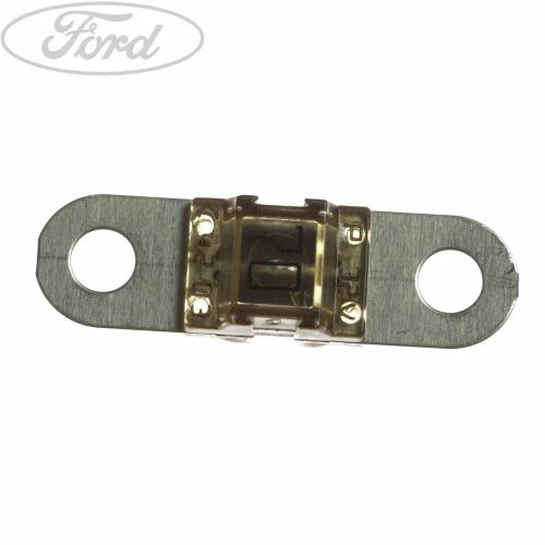 small resolution of details about genuine ford focus mk3 fiesta mk6 fusion kuga mk1 circuit breaker 1148215