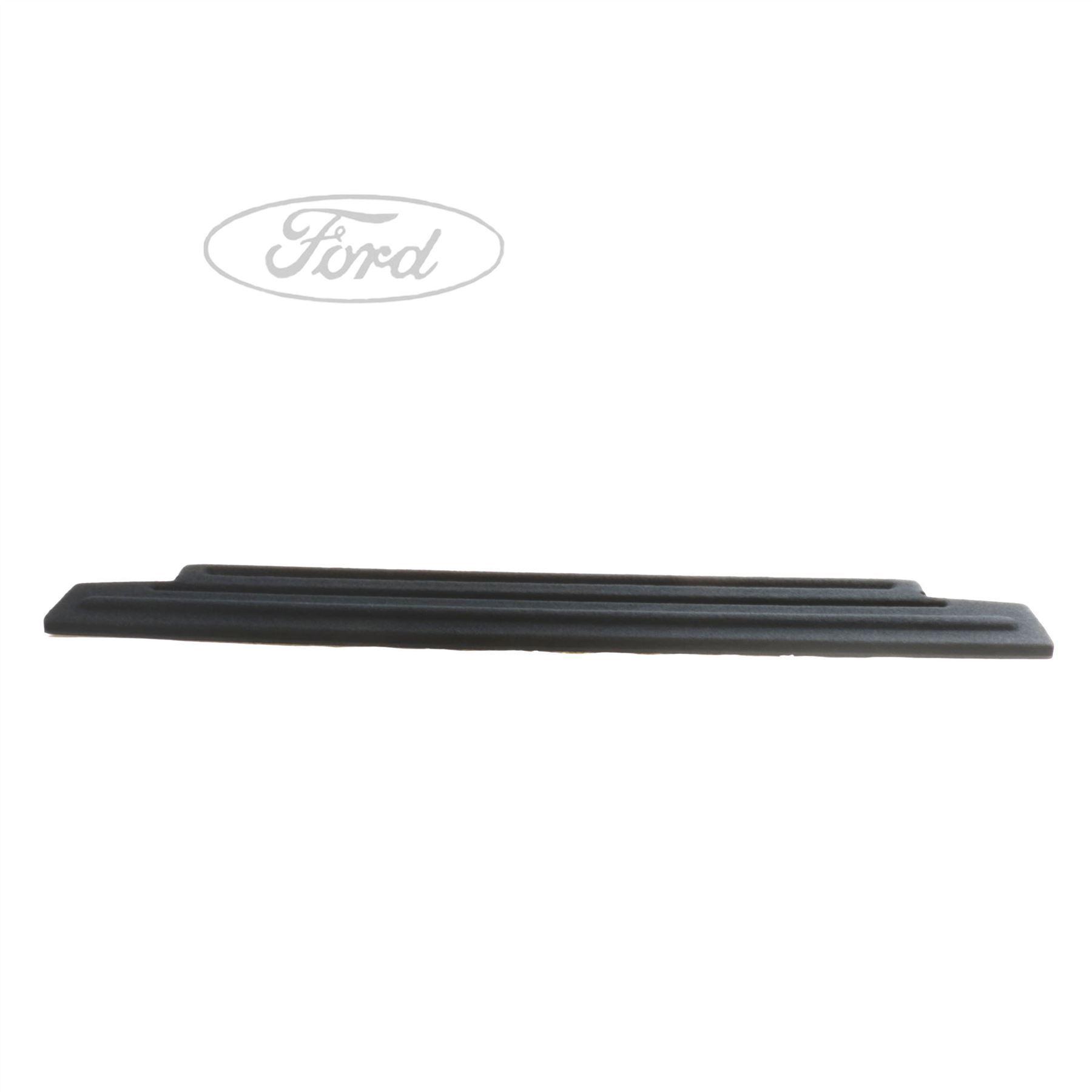 Genuine Ford C Max Mk2 Rear Parcel Shelf Package Tray Trim