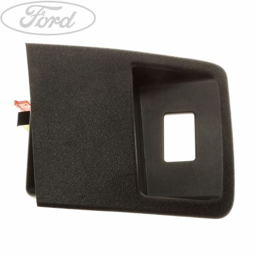 small resolution of 3 of 4 genuine ford ka mk1 fuse box cover 1376792