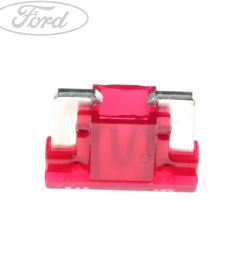 image is loading genuine ford fiesta mk7 circuit breaker 4891702 [ 1800 x 1800 Pixel ]
