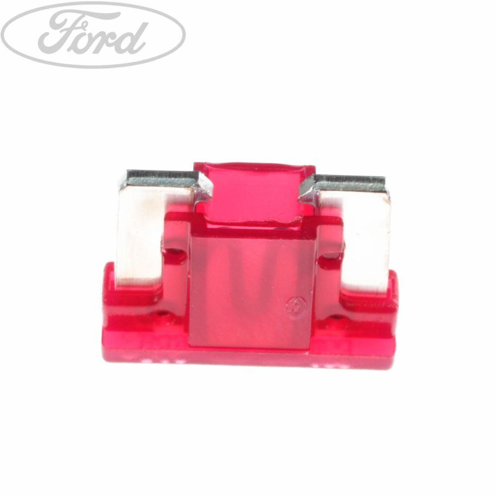 medium resolution of image is loading genuine ford fiesta mk7 circuit breaker 4891702