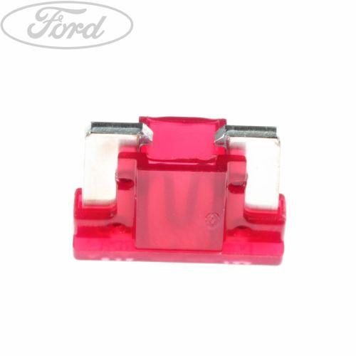 small resolution of image is loading genuine ford fiesta mk7 circuit breaker 4891702