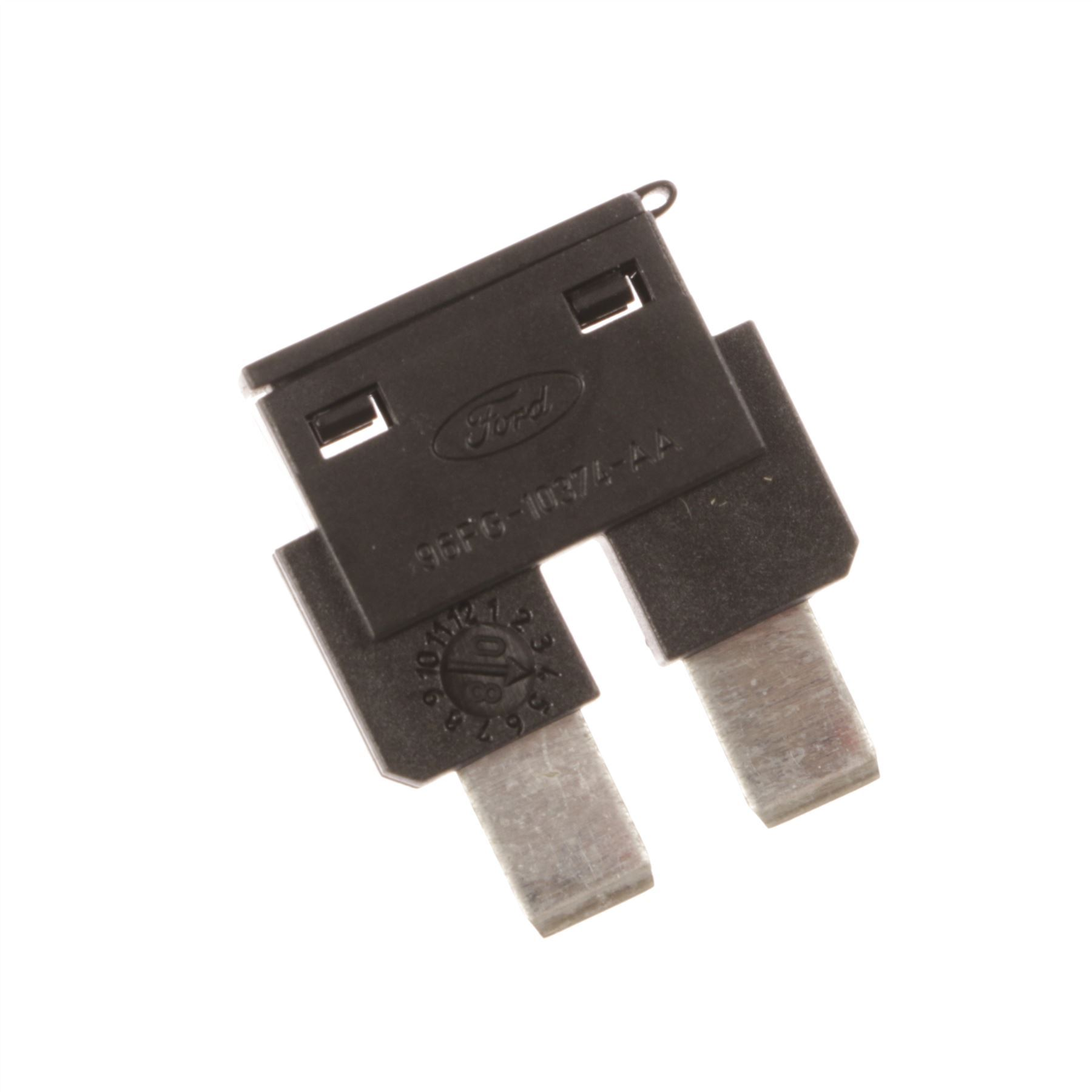 hight resolution of details about genuine ford fiesta mk5 ka mk1 focus mk1 1amp fuse switch diode 1004285