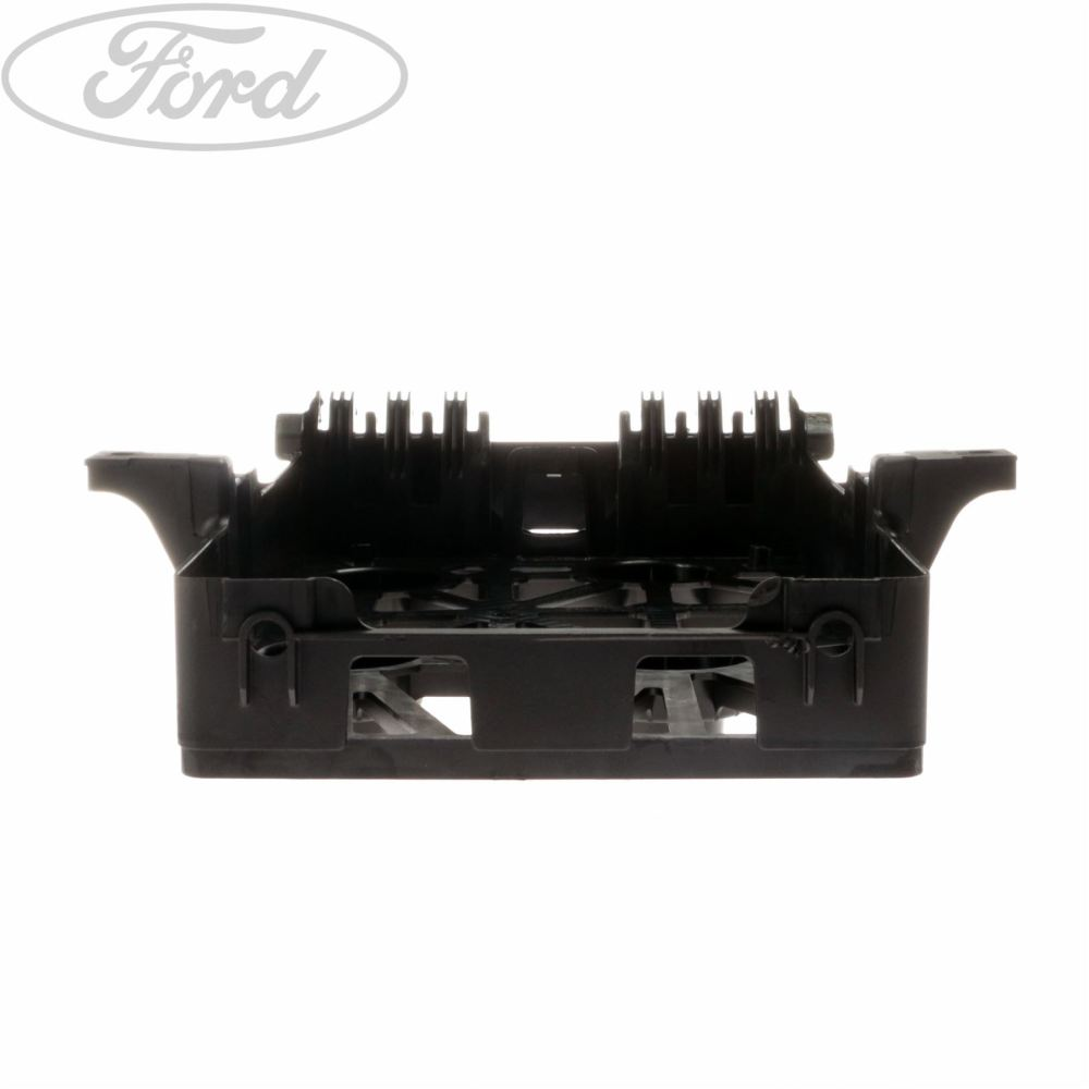 medium resolution of genuine ford transit mk 7 fuse box bracket 1434704