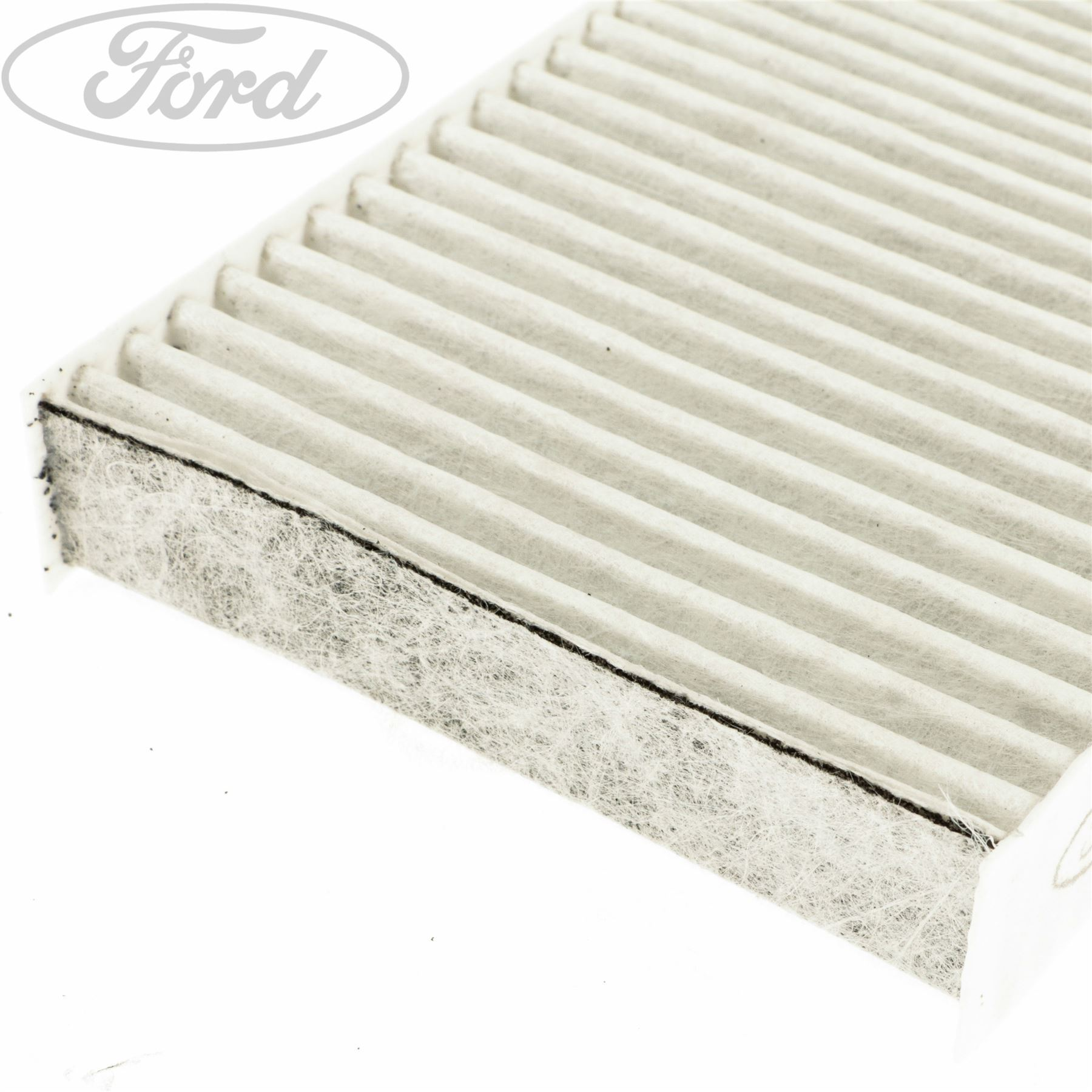 hight resolution of details about genuine ford galaxy wgr galaxy mk1 wgr pollen cabin filter 1452348