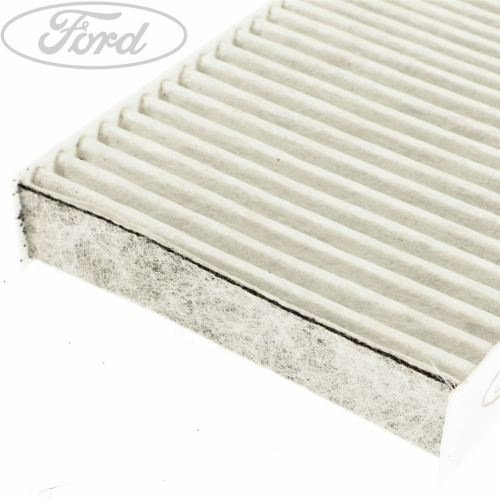 small resolution of details about genuine ford galaxy wgr galaxy mk1 wgr pollen cabin filter 1452348