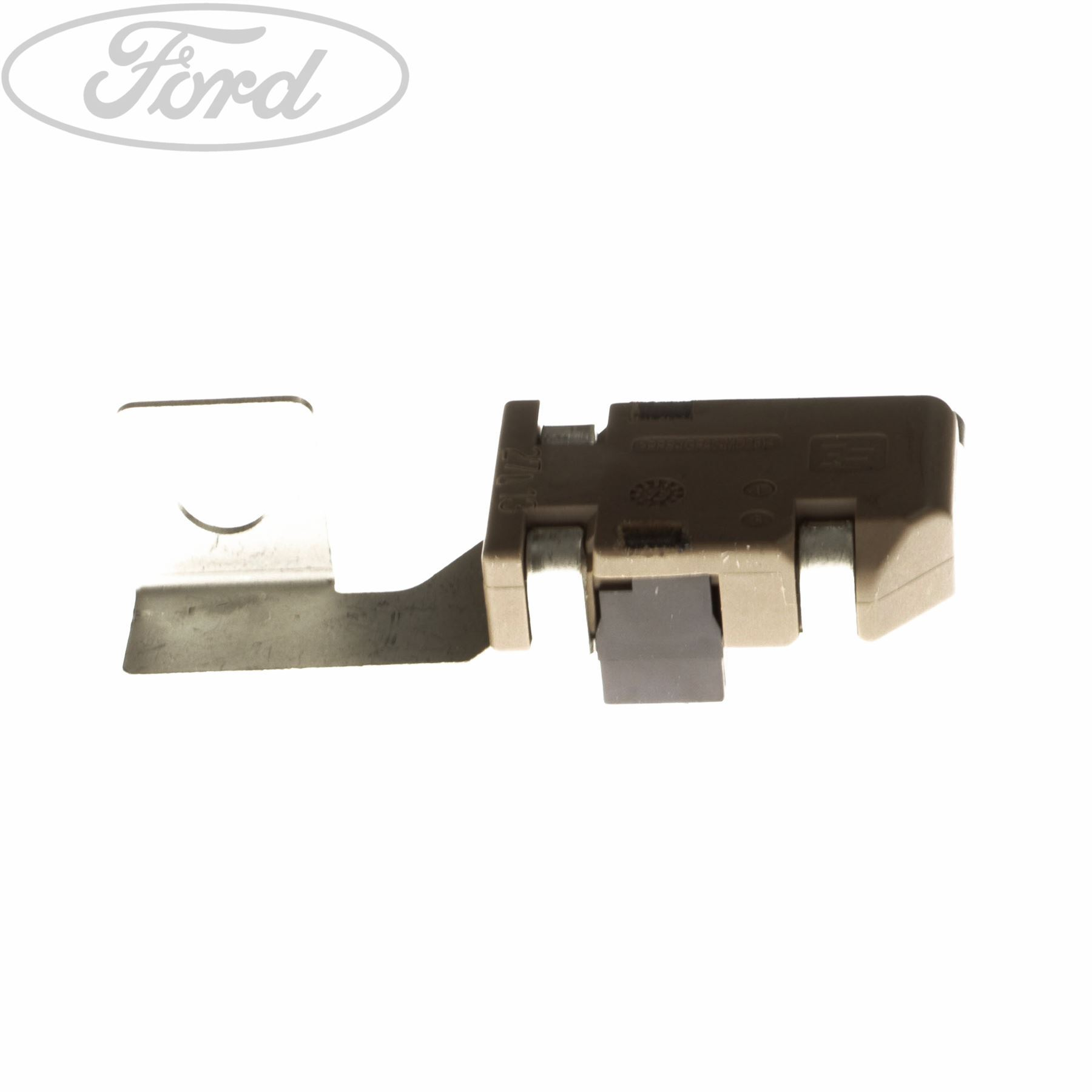hight resolution of details about genuine ford transit mk 7 circuit breaker 1441281