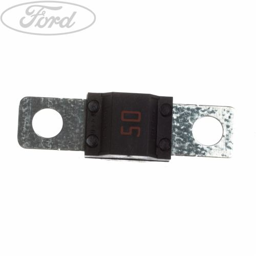 small resolution of details about genuine ford focus mk3 focus mk2 fiesta mk6 kuga mk1 circuit breaker 1148213