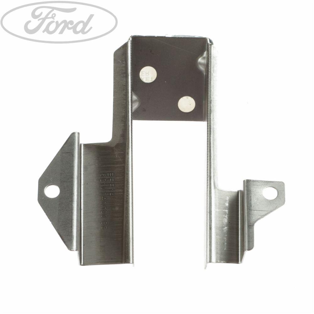 medium resolution of details about genuine ford transit mk 7 fuse box holder bracket 1460312