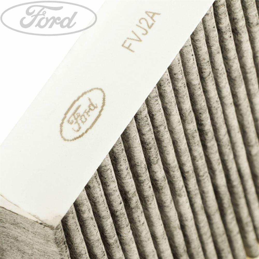 medium resolution of details about genuine ford fiesta mk4 ka mk1 fiesta mk4 ka cabin pollen odour filter 1353270