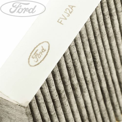 small resolution of details about genuine ford fiesta mk4 ka mk1 fiesta mk4 ka cabin pollen odour filter 1353270