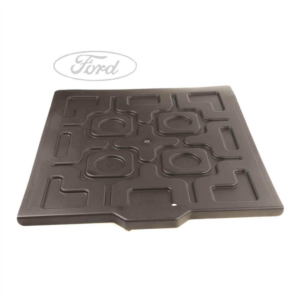 medium resolution of details about genuine ford transit mk 7 transit mk6 battery cover 1561683