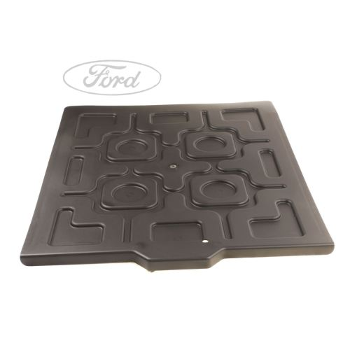 small resolution of details about genuine ford transit mk 7 transit mk6 battery cover 1561683
