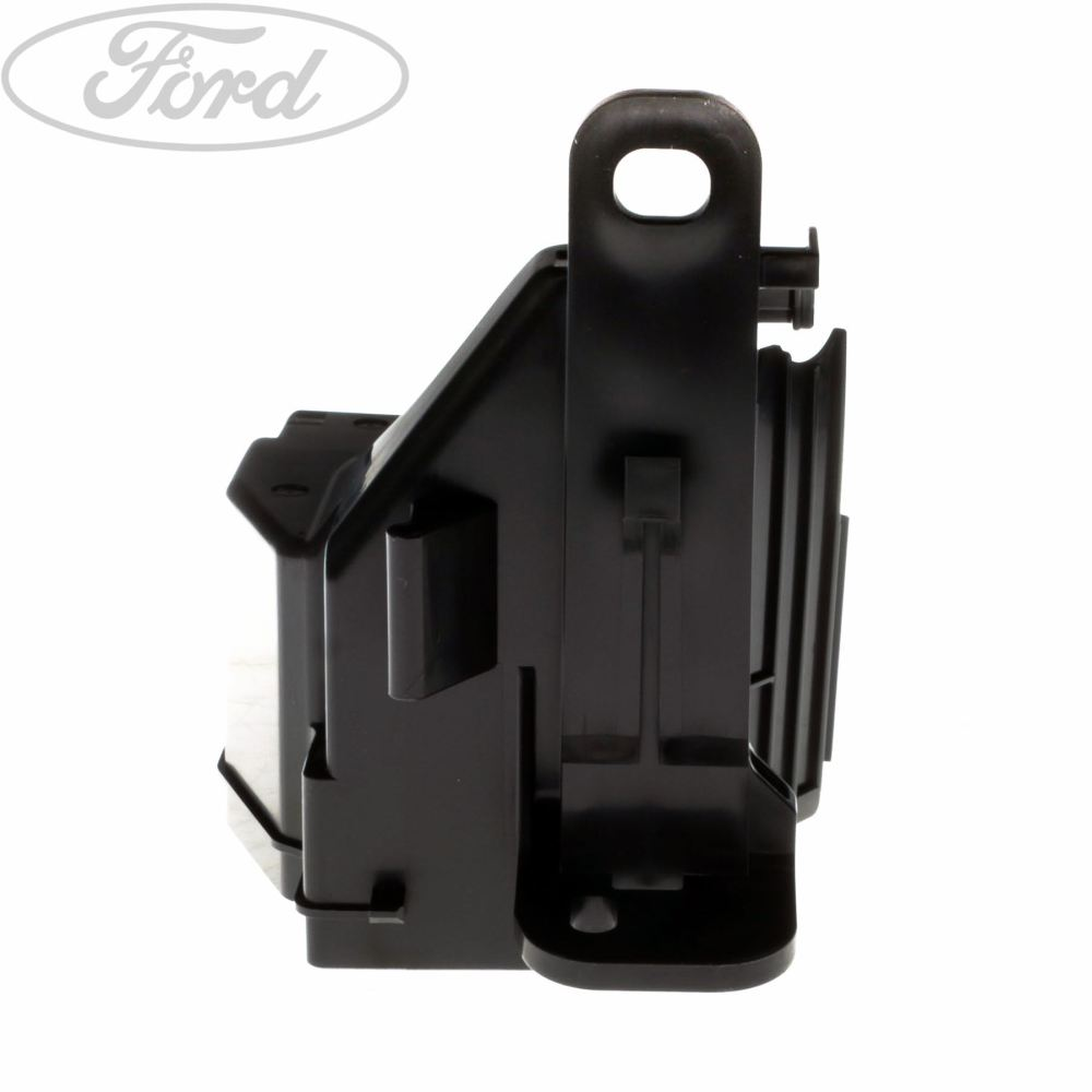 medium resolution of details about genuine ford fiesta mk7 fuse junction panel housing 1523946