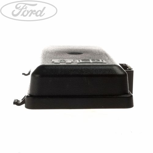 small resolution of details about genuine ford transit mk 7 additional fuse box cover 1579004
