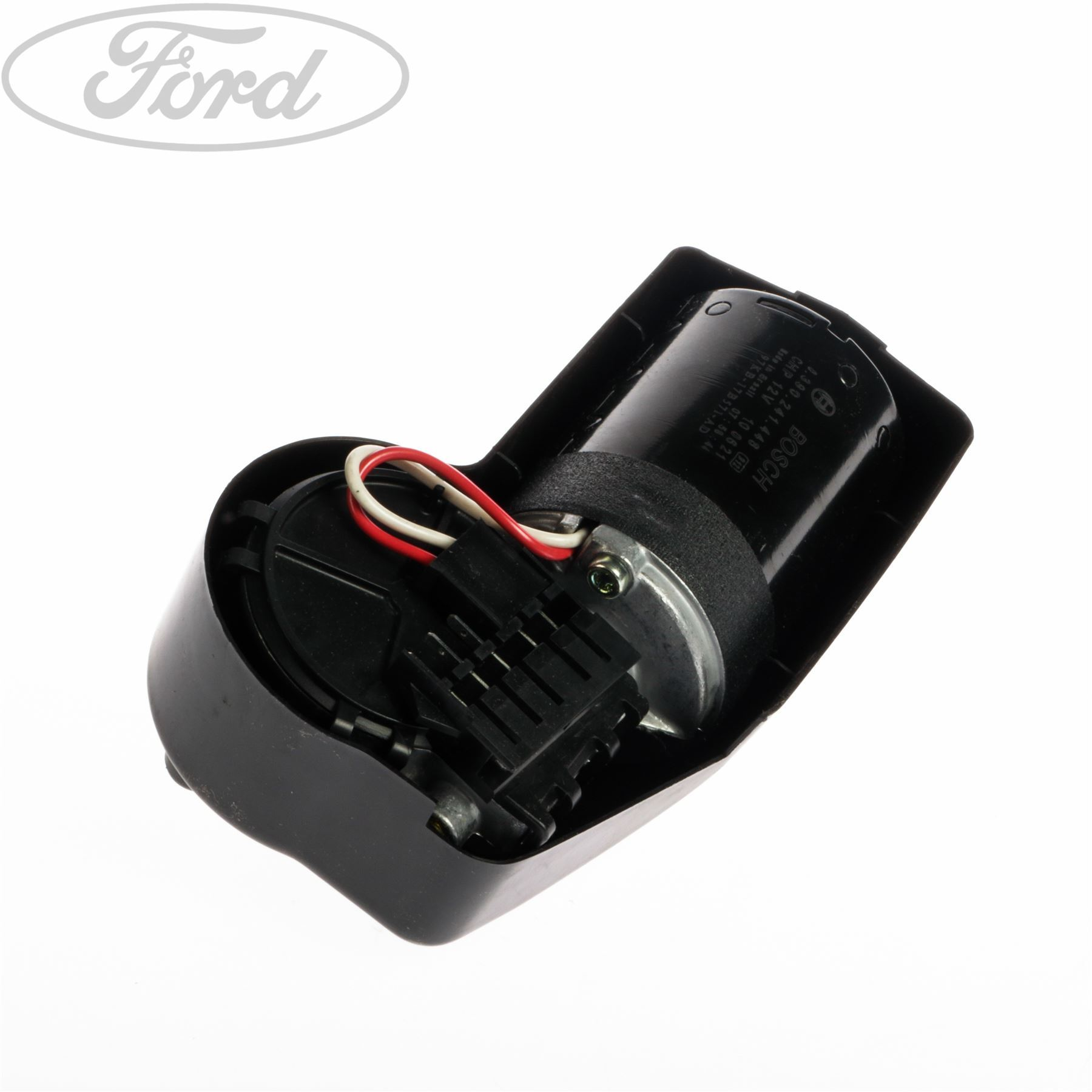 hight resolution of ford ka fuse box wipers
