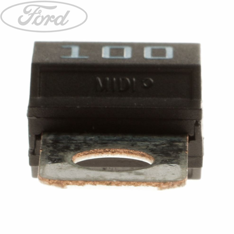 hight resolution of details about genuine ford focus mk3 transit mk7 fiesta mk6 kuga mk1 circuit breaker 1148217