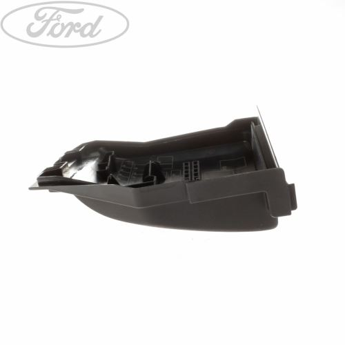 small resolution of genuine ford mondeo mk4 galaxy wa6 s max wa6 additional fuse box cover 1501113