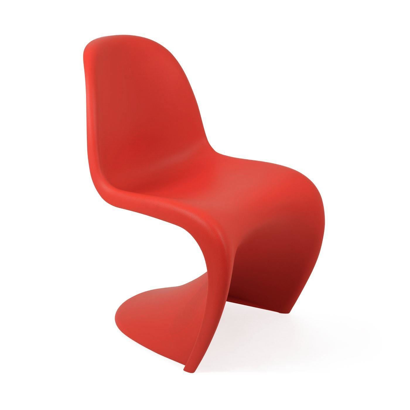 s chair replica with adjustable legs mmilo dinnig chairs inspired modern contemporary