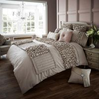 Verina Duvet Cover with Pillowcase Quilt Cover Bedding Set ...