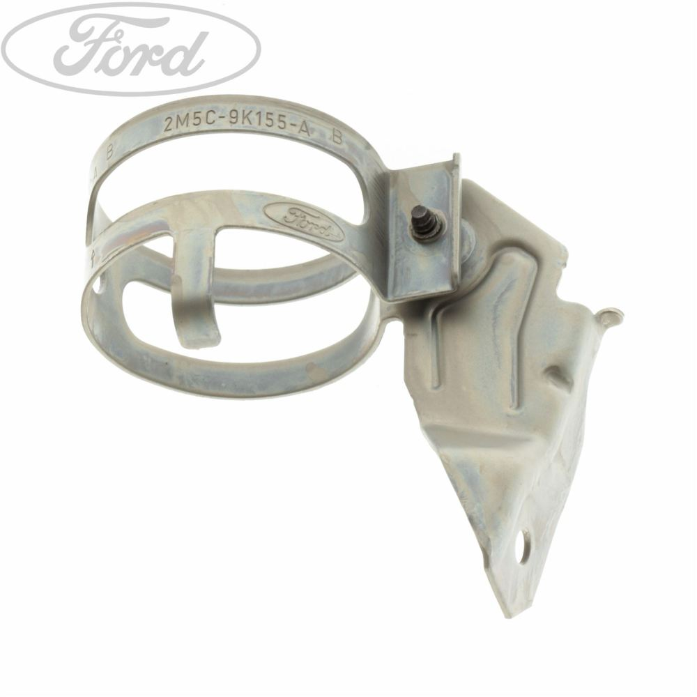 medium resolution of details about genuine ford focus mk1 1 6 1 8 2 0 zetec e zetec s fuel filter bracket 1212745