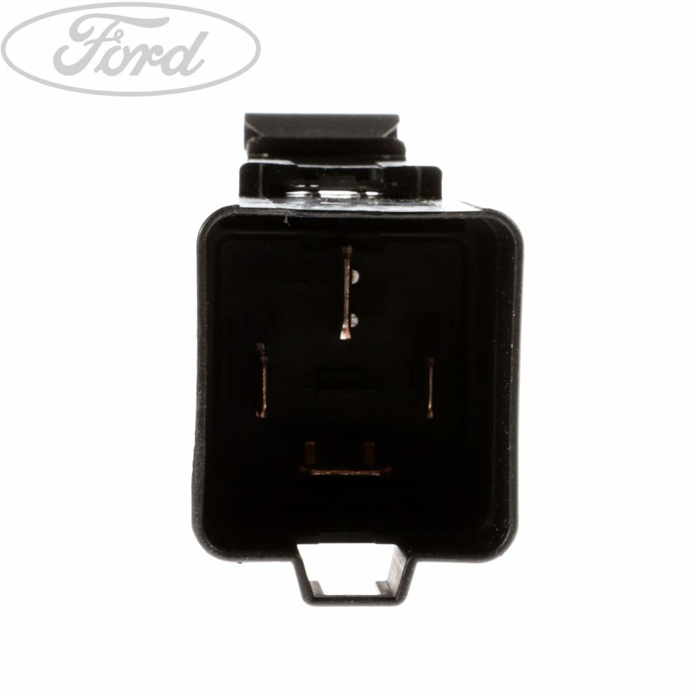 medium resolution of details about genuine ford ka mk1 heated windscreen relay 1021348