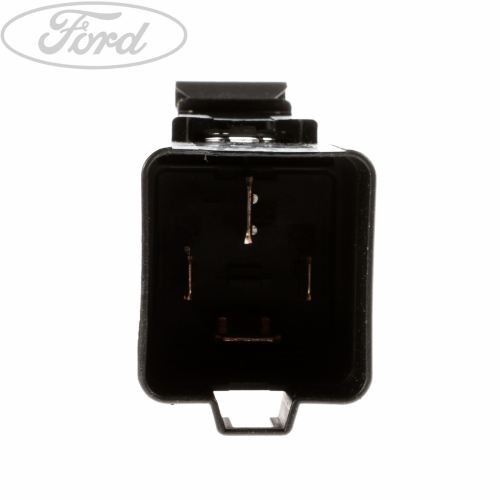 small resolution of details about genuine ford ka mk1 heated windscreen relay 1021348