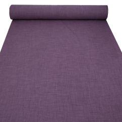 Soft Sofa Material Standard Dimensions India Plain Linen Look Designer Curtain Cushion