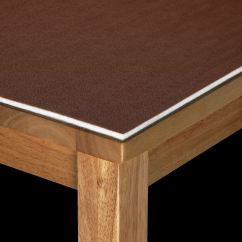 Waterproof Sofa Protector Sofia Vergara Luxury Executive Felt Thick Heat Resistant Leather Look ...