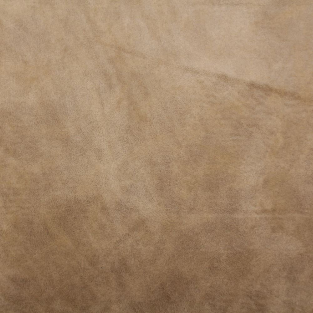 RECYCLED ECO GENUINE REAL LEATHER HIDE OFFCUTS PREMIUM